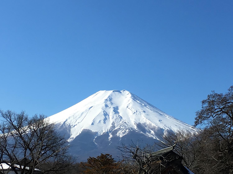 在日本边留学边兼职,需要注意些什么?