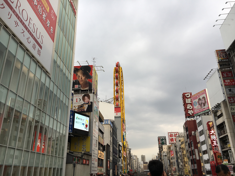 申请日本传媒专业,不搞清楚它怎么行?