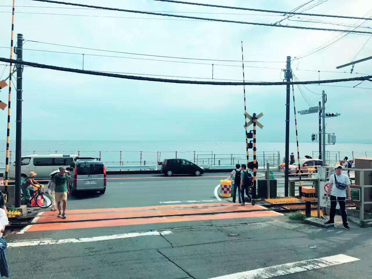 在日本留学,出勤率到底有多重要?