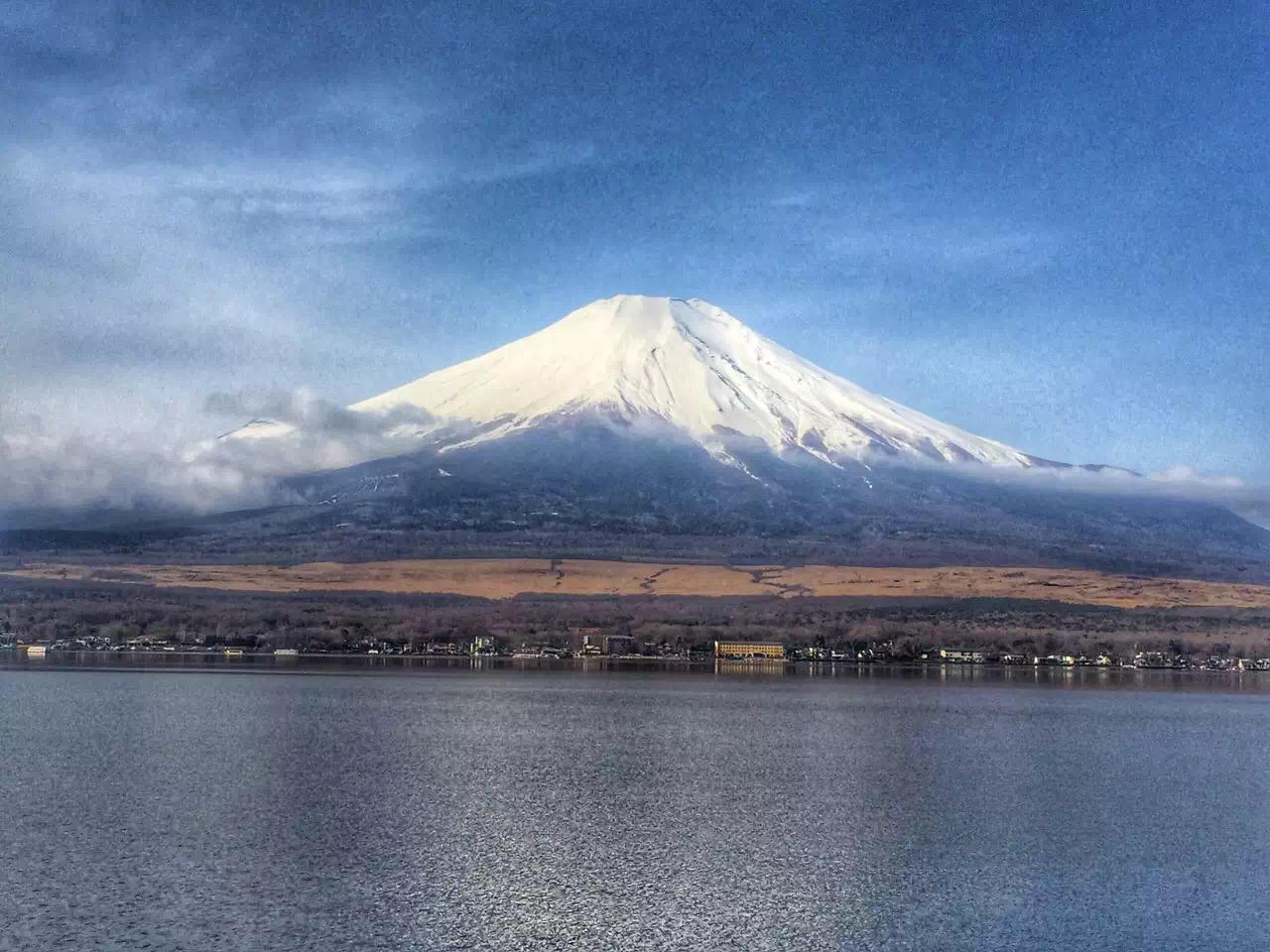 2020年想去日本留学?这份时间规划表请收藏好!