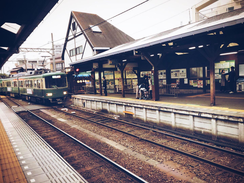 分享:你的留考分数在日本能上什么大学?