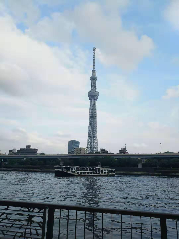 日本大学热门专业的申请要点,你都知道吗?
