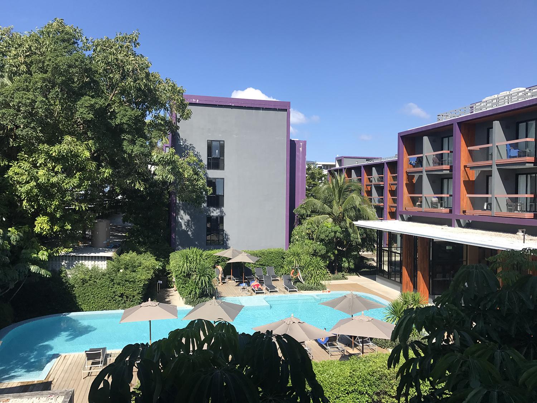 新西兰留学电子签证攻略