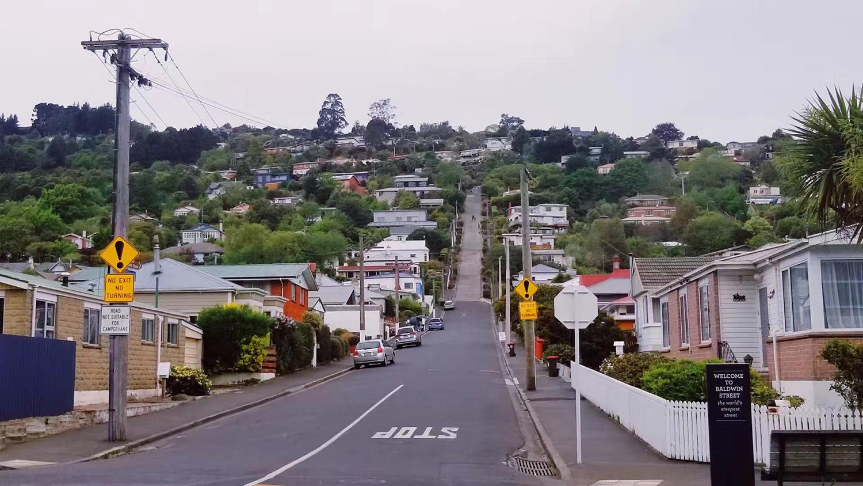 新西兰技术移民申请条件