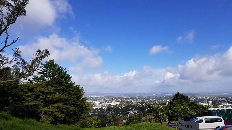 新西兰留学入学申请过程