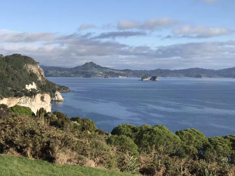 新西兰留学贵不贵