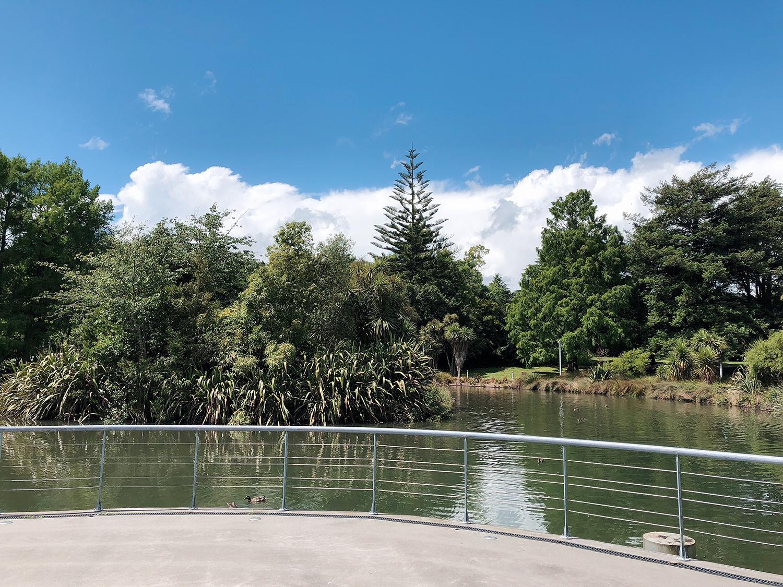 新西兰留学基本费用
