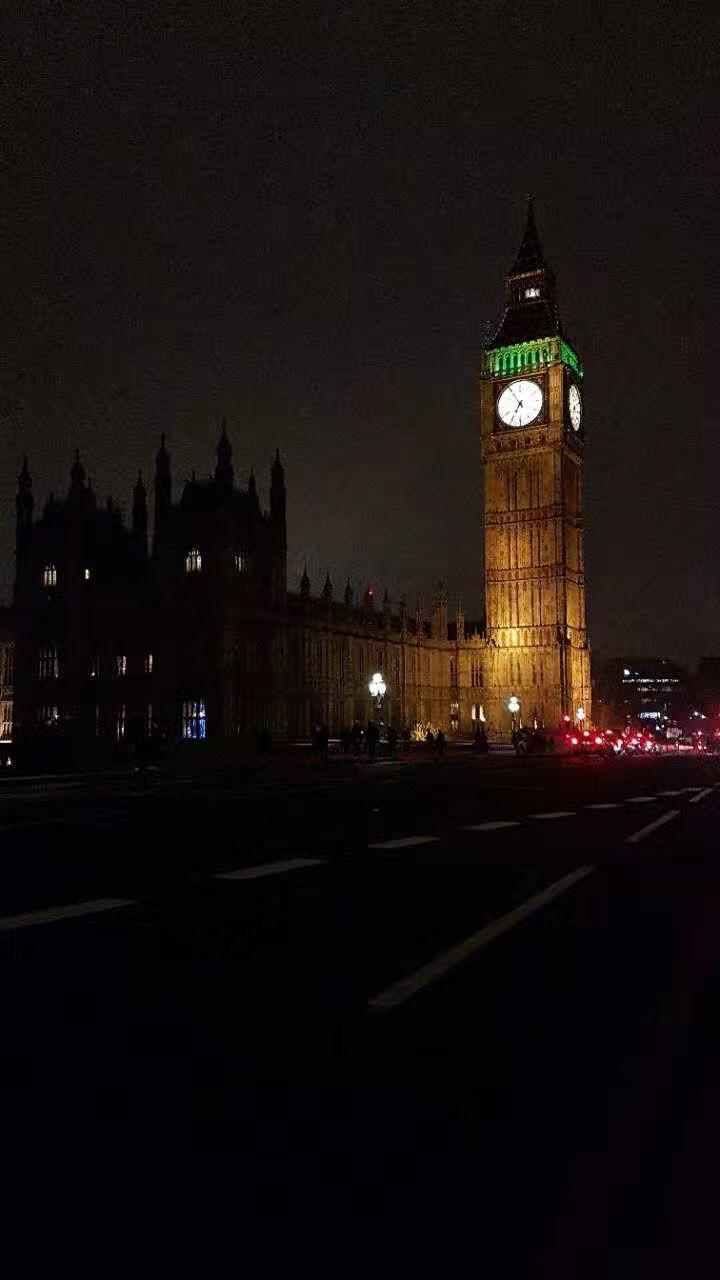 英国留学 如何与挂科完美地错过!