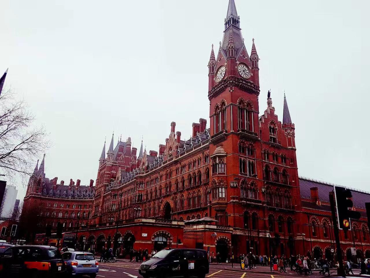 英国留学未来的就业大热专业――知识产权法