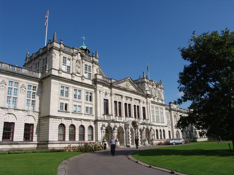 南安普顿大学:实力堪比牛津的世界优质理工大学