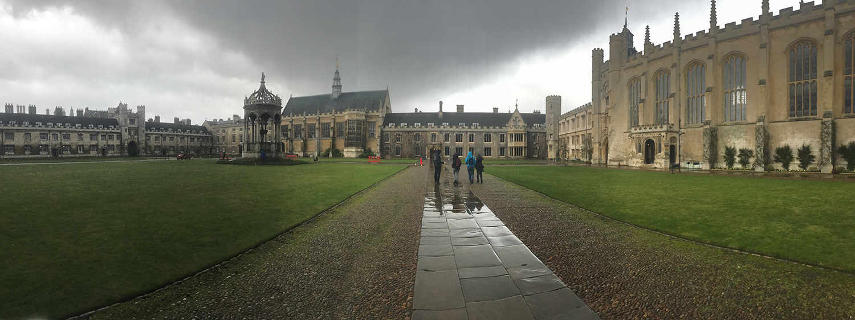 英国这两所大学为高中生打开了医学大门!